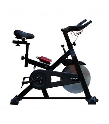 Bicicleta Spinning Cardiovascular BK2020