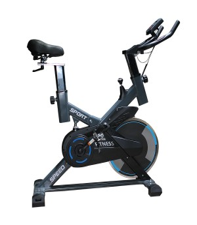 Bicicleta Spinning SF-BLUE2021
