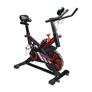 Bicicleta Spinning SF-RED2021
