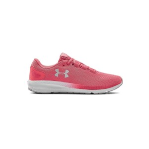 ZAPATILLAS UNDER ARMOUR CHARGED PURSUIT 2 para Mujer